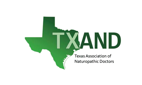 Texas Association of Naturopathic Doctors - Naturopathic Medical Schools